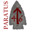 Paratus Forty-Six